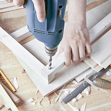 home_renovate2_offer2